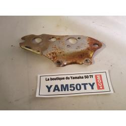 Tachohalterung Yamaha 50 TY