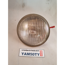 Reflector Yamaha 50 TY