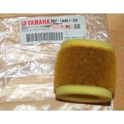 Air Filter Yamaha 50 TY
